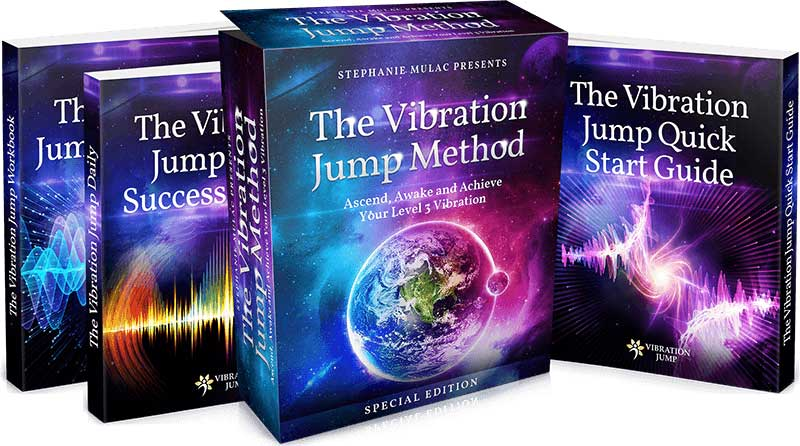 The vibration jump review