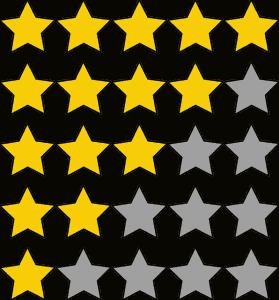 Wahaay Reviews and Ratings