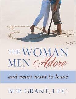 the woman men adore download
