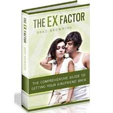 Ex Factor Guide Reviews