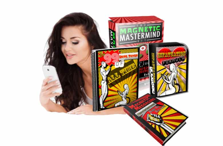 Magnetic Messaging Reviews