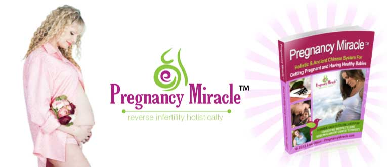The Pregnancy Miracle Review