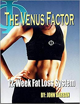 The Venus Factor Review