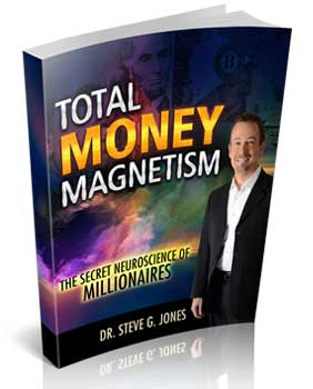 Total Money Magnetism does it work