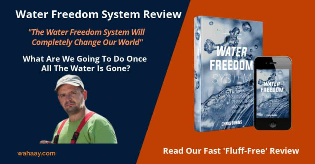 Water-Freedom-System-Review
