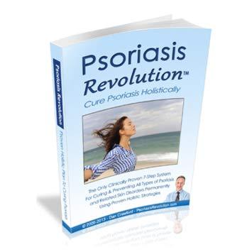Psoriasis Revolution Reviews