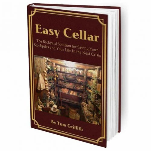 the easy cellar review